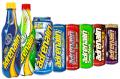 Energy drink Adrenalin