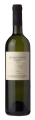 Chardonnay Zacharias