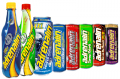 Adrenalin Energy Drinks