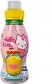 Hello Kitty Surprice drink
