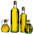 Olive extra virgin oil