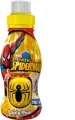 Spiderman Surprice drinks
