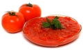 Tomato diced
